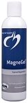 MagneGel (Transdermal magnesium) 8oz