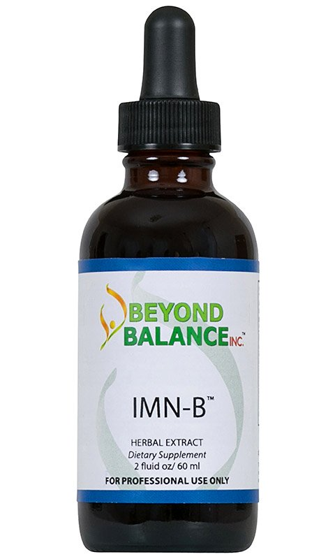 IMN-BTM   2 oz drops