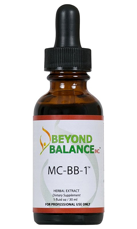 MC-BB-1TM   1 oz drops