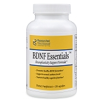 BDNF Essentials 120 capsules