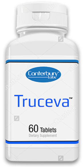 Truceva with Avantra Z 60 tablets